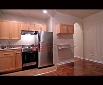 Kitchen, 141 W 139th St
