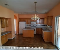 2140 Modoc Dr, Union Grove, Harker Heights, TX