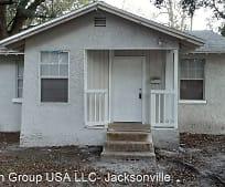 2739 Darrow St, Grand Park, Jacksonville, FL