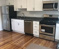 Kitchen, 2 Oakleigh Ave