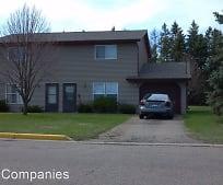 3030 Washington St, Wisconsin Rapids, WI