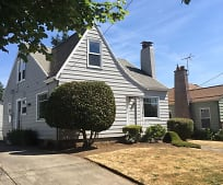 234 SE 50th Ave, Grant Park, Portland, OR