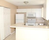 Kitchen, 3760 N Jog Rd