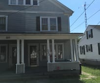 322 S Tennessee Ave, Martinsburg, WV