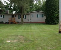 1441 Sally Ln, Saginaw, MI