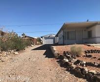 Houses for Rent in Bullhead City, AZ
