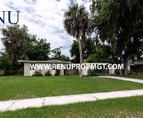 1633 Normandy Way, Leesburg High School, Leesburg, FL