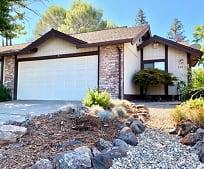 1194 Ravine View Dr, Meadow Oaks, Roseville, CA