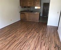 Living Room, 411 W Prosperity Ave