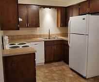 Kitchen, 3130 Brittany Dr