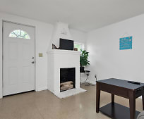 85 Atlantic Ave, Old Orchard Beach, ME
