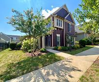 217 Claremont Lane, Waynesboro, VA