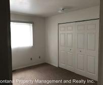Bedroom, 440 Cooper Ln