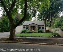 810 N Main Ave, Ridgefield, WA
