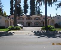 504 Matheson St, Healdsburg, CA