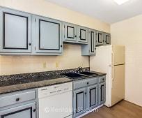 Kitchen, 120 Joice St