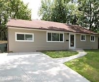743 Harley Dr, Riverview, Columbus, OH