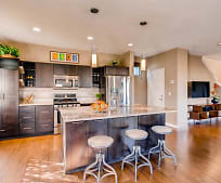 Kitchen, 3435 Cranston Cir
