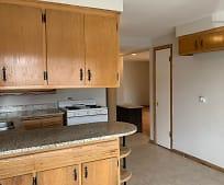 Living Room, 2119 S Harlem Ave