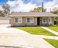 591 Fayette Cir, Costa Mesa Freeway (CA 55), Costa Mesa, CA