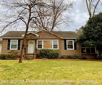 111 Conestee Ave, South Side, Greenville, SC