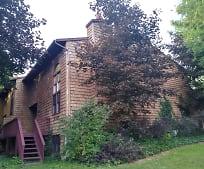 Building, 3151 Cadys Arbor