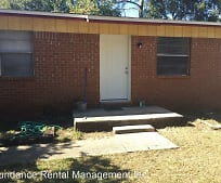 708 Shady Ln Dr, Fort Walton Beach, FL