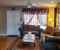 11400 NW 32nd Manor, Sunrise Golf Village West, Sunrise, FL