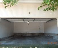 8133 Ferguson Rd, Alex Sanger Elementary School, Dallas, TX