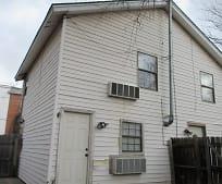 903 NW Bell Ave, Downtown Lawton, Lawton, OK