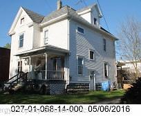 Building, 182 Arthur Ave