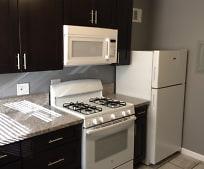 Kitchen, 3102 N 51st Terrace