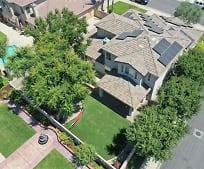 9312 Via Parma, Centennial High School, Bakersfield, CA