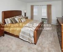 Living Room, 76 Grant Rd