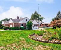 4400 Buena Vista Ave, Medfield Heights Elementary School, Baltimore, MD