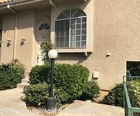 1731 W 149th St, Gardena, CA