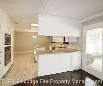 Kitchen, 4609 Manning Dr