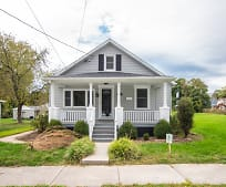 1527 E Caracas Ave, North Londonderry, PA