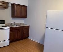 Kitchen, 1426 S Cicero Ave