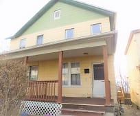 1003 Acker Ave, 18504, PA