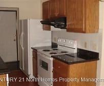 12521 NE 117th Pl, North Rose Hill, Kirkland, WA