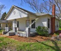 571 Richmond St, Macon, GA