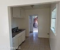 4036 Temple City Blvd, Rosemead, CA