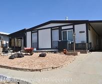 40789 Oregon Trail, Cherry Valley, CA