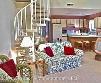 Living Room, 1880 Auburn Ln
