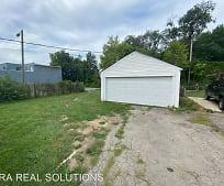 2231 Parkwood Ave, Northeast Columbus, Columbus, OH