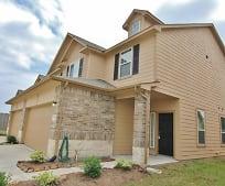 3915 Lexington Manor Ct, Missouri City, TX