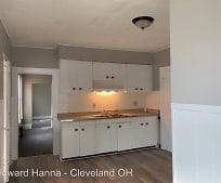 Kitchen, 29435 Euclid Ave