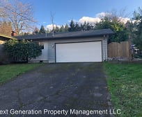 830 W 28th Ave, Crest Drive, Eugene, OR