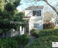 402 Camelback Rd, Pleasant Hill, CA